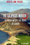 The Galapagos Murder