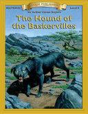The Hound of the Baskervilles Pdf/ePub eBook
