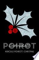 Hercule Poirot   s Christmas  Poirot  Book