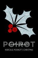 Hercule Poirot   s Christmas  Poirot