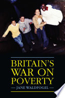 Britain s War on Poverty