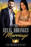 The Royal Arranged Marriage ebook