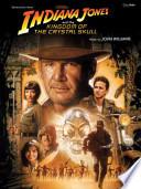 'Indiana Jones and the Kingdom of the Crystal SkullApos