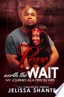 Love Worth The Wait