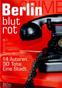 Berlin blutrot [Pdf/ePub] eBook