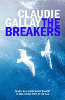Pdf The Breakers Telecharger