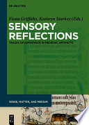 Sensory Reflections