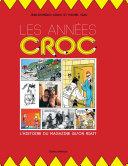 Pdf Les Années Croc Telecharger