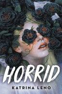 Horrid image