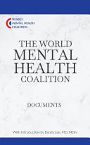 The World Mental Health Coalition Documents