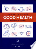 Bound For Your Good Health Book