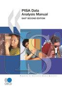 PISA Data Analysis Manual  SAS  Second Edition