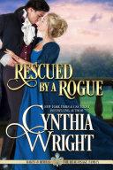 Rescued by a Rogue Pdf/ePub eBook