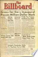 Jan 24, 1953