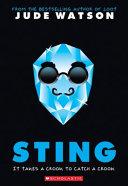 Sting  a Loot Novel