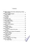13 [i.e. Trece] cuentos por 13 [i.e. trece] escritores argentinos
