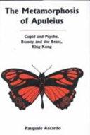 The Metamorphosis of Apuleius