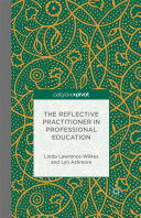 The Reflective Practitioner in Professional Education Pdf/ePub eBook