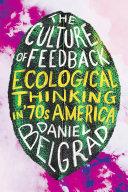 The Culture of Feedback Pdf/ePub eBook