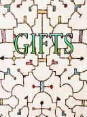 Gifts Pdf/ePub eBook
