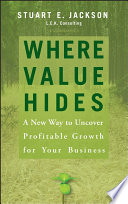 Where Value Hides