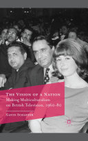 Pdf The Vision of a Nation Telecharger