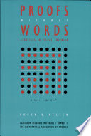 Proofs Without Words Book PDF