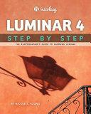 Luminar 4 Step by Step