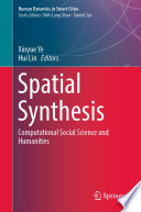 Spatial Synthesis