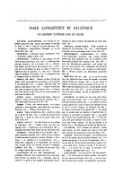 Oeuvres complètes du cardinal P. Giraud