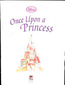 Disney s Once Upon a Princess