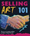 Selling Art 101