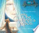 The Children s Moon