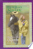 A Horse Called Raven