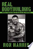 Real Bodybuilding