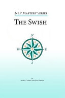 The Swish