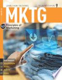 Mktg 9 PDF