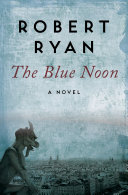 The Blue Noon ebook