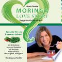 Moringa Love Story