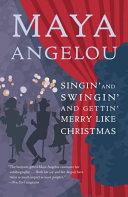 Singin' and Swingin' and Gettin' Merry Like Christmas Pdf/ePub eBook