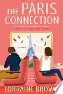The Paris Connection Book PDF