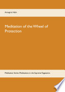 Meditation of the Wheel of Protection