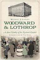 Woodward & Lothrop [Pdf/ePub] eBook