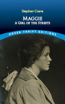 Maggie: A Girl of the Streets Pdf/ePub eBook