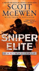 Sniper Elite  One Way Trip
