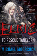 Pdf Elric: To Rescue Tanelorn