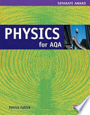 Physics For Aqa