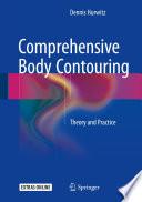 Comprehensive Body Contouring
