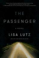 Pdf The Passenger