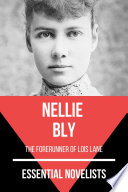 Essential Novelists   Nellie Bly